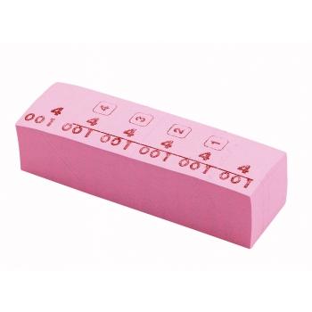 Markeerimisnumbrid roosa.jpg
