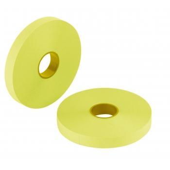 markeerimislint kollane12mm.jpg