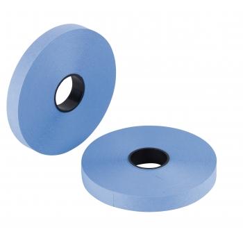 markeerimislint sinine 12mm.jpg