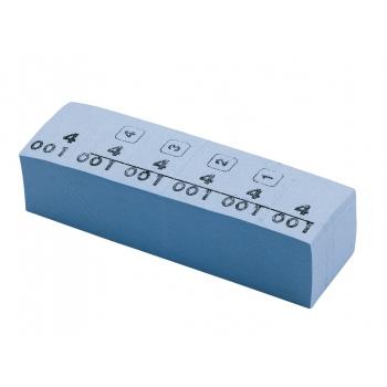 markeerimisnumbrid sinine.jpg