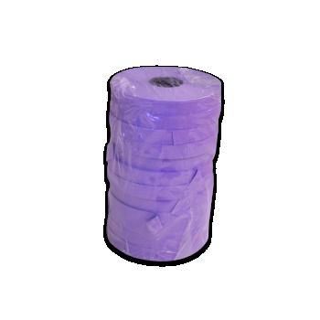 Markeerimislint violetne.png