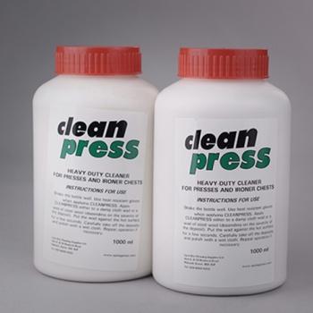 Clean Press - 1L.jpg