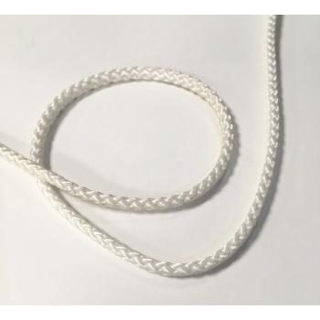 Pesukoti nöör 4 mm.JPG