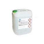 Novaclin Fresh AN, 20L