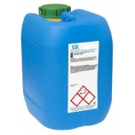 Hydret 2, 5L