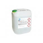 OdoSorb Spray, 20L