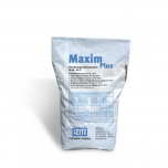 Maxim Plus, 20KG