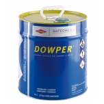 Dowper perkloor 23kg