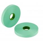 Markeerimislint, roheline, rull