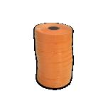 Markeerimislint, oranž, rull