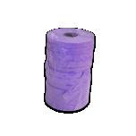 Markeerimislint, violetne, rull