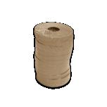 Markeerimislint, pruun, rull