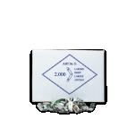 Seelikuklambrid maxi, 2000tk/karp