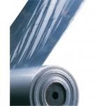 Kilesukk, 600 x 0,02 mm, 1 rull, ca 12kg