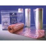 LH003 Aquafilm kott, 660x840mm