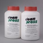 Cleanpress puhastusvedelik, 1L